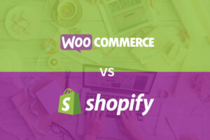 Maxeemize - Orange County Digital Marketing - eCommerce War: WooCommerce vs Shopify