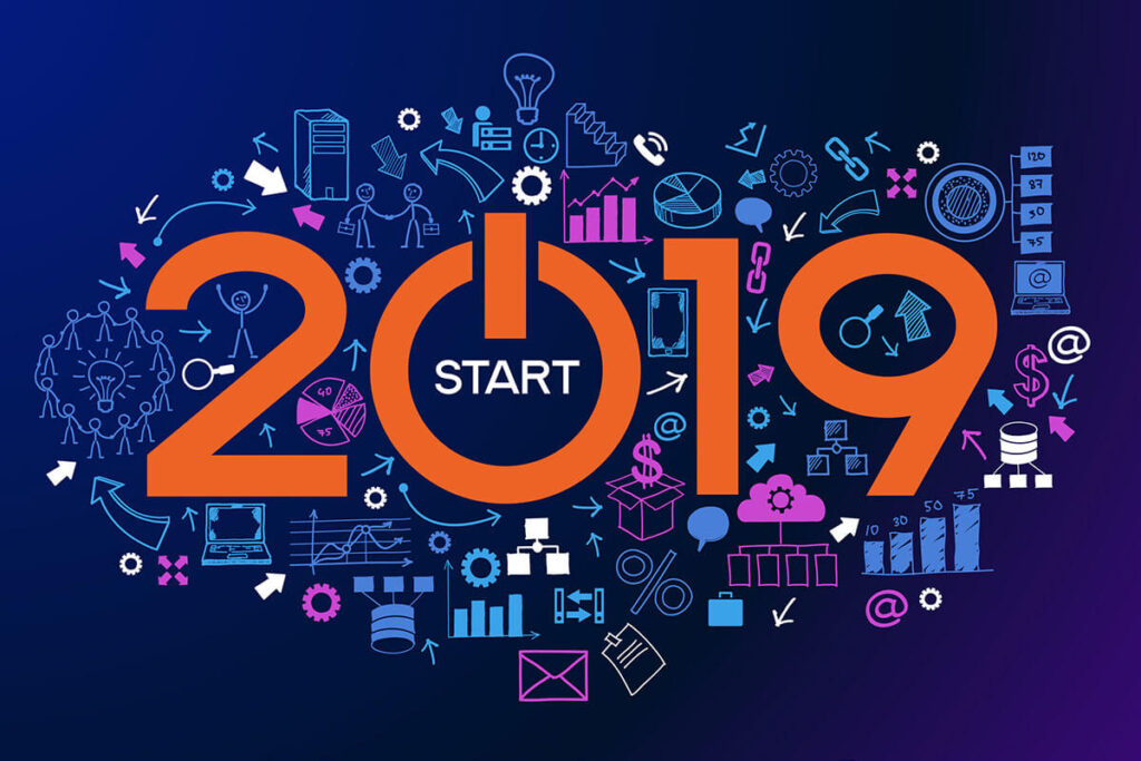 Maxeemize - Orange County Digital Marketing - Top SEO Trends to Focus on in 2019