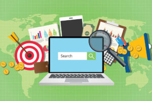 Maxeemize - Orange County Digital Marketing - SEO vs SEM: Which One's Better for Your Business?