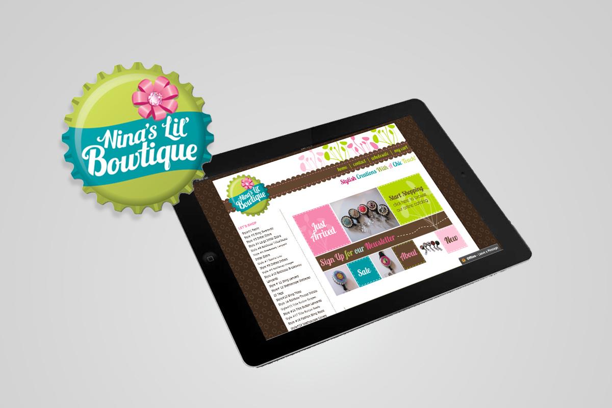 Maxeemize Online Marketing Branding and Design
