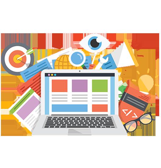 Maxeemize Online Marketing - Content Marketing