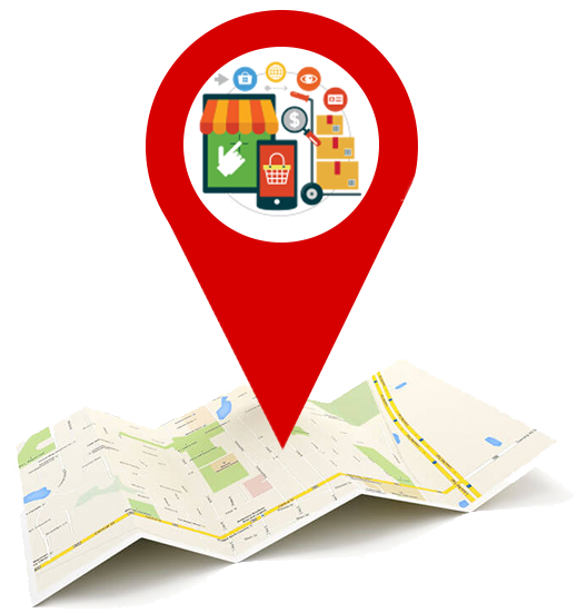 Maxeemize Online Marketing - Local SEO for Businesses
