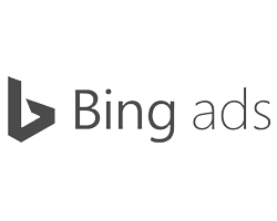 Maxeemize Online Marketing - PPC - Bing Ads