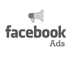 Maxeemize Online Marketing - PPC - Facebook Ad Exchange
