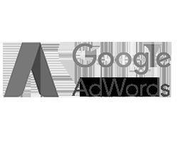 Maxeemize Online Marketing - PPC - Google AdWords