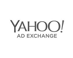 Maxeemize Online Marketing - PPC - Yahoo Ad Exchange