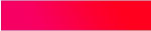 Maxeemize - Orange County Digital Marketing - Logo Dark