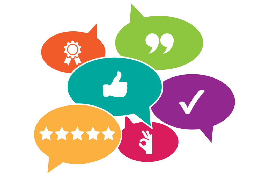 Maxeemize Online Marketing - Online Reviews Monitoring