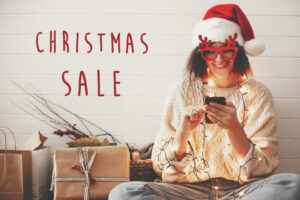 Maxeemize - Orange County Digital Marketing - preparing your website for ready for the holiday shopping season