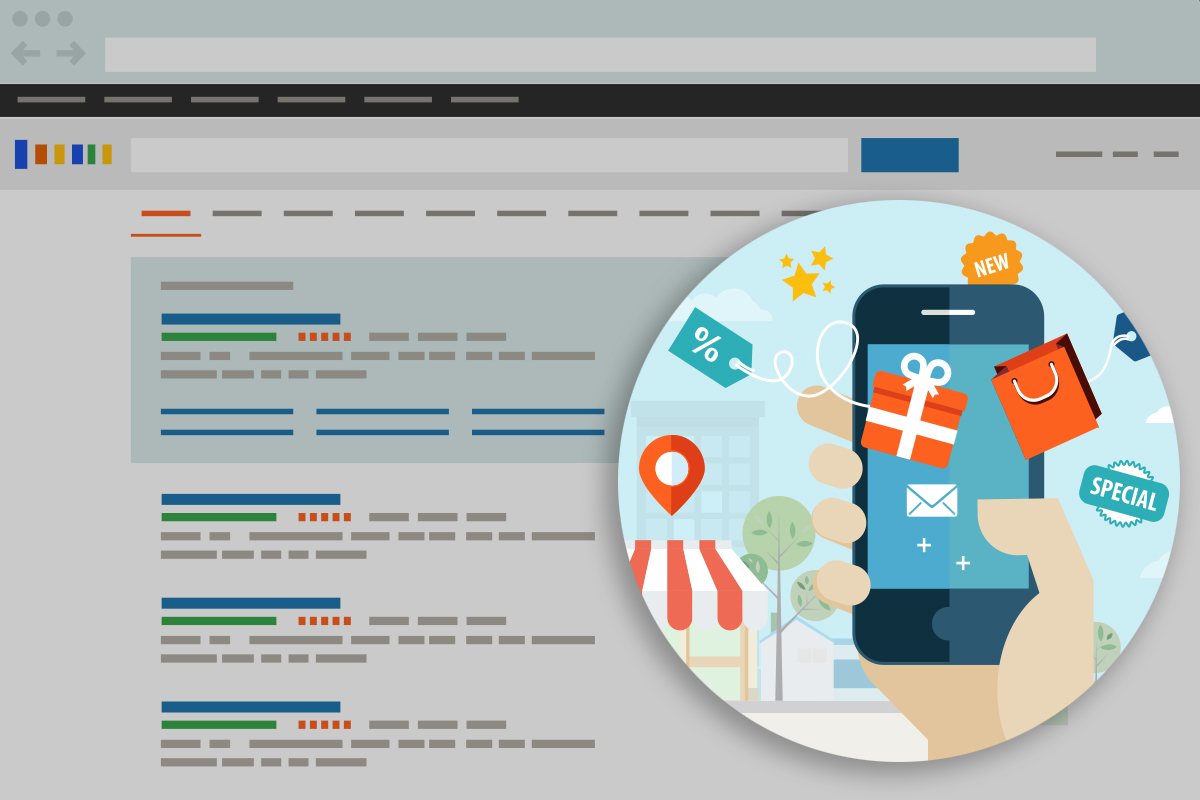 Maxeemize Online Marketing - Pay Per Click Advertising (PPC)