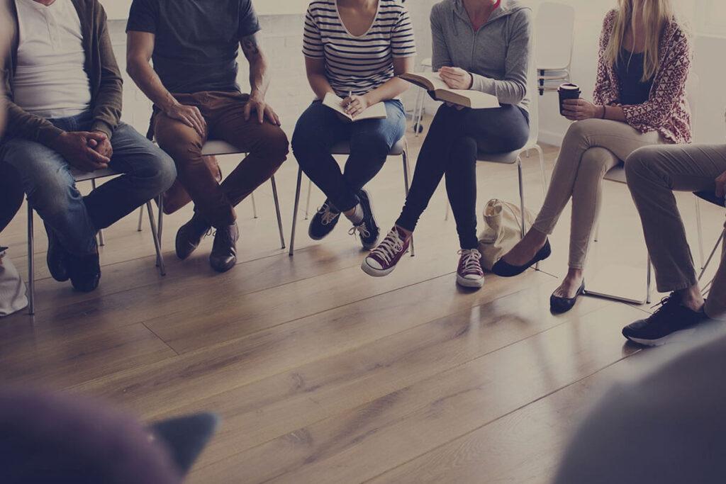 Maxeemize - Orange County Digital Marketing - Best Marketing Strategies for Rehab Centers