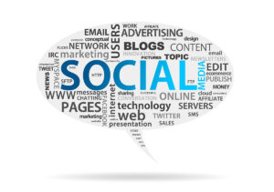 Maxeemize - Orange County Digital Marketing - Top 10 Effective Social Media Content Ideas to Spice Up Your Business