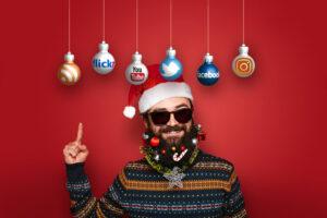 Maxeemize - Orange County Digital Marketing - 10 Social Media Marketing Ideas for the Holidays