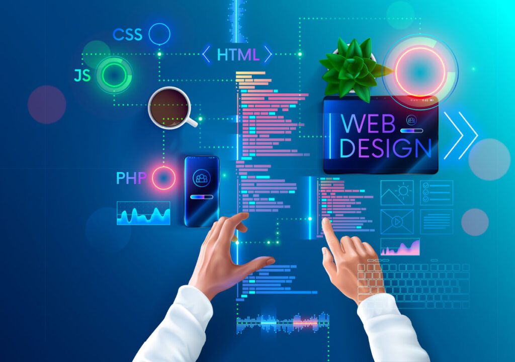 Maxeemize - Orange County Digital Marketing - What's the Cost of High-Converting Website Design