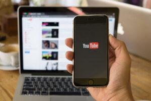 Maxeemize - Orange County Digital Marketing - YouTube SEO: Key Elements You Should Focus On