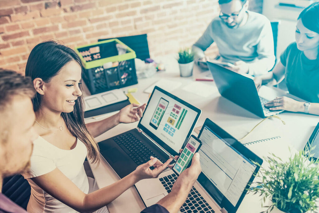 Maxeemize - Orange County Digital Marketing - Website Design: Dos and Don'ts in 2019