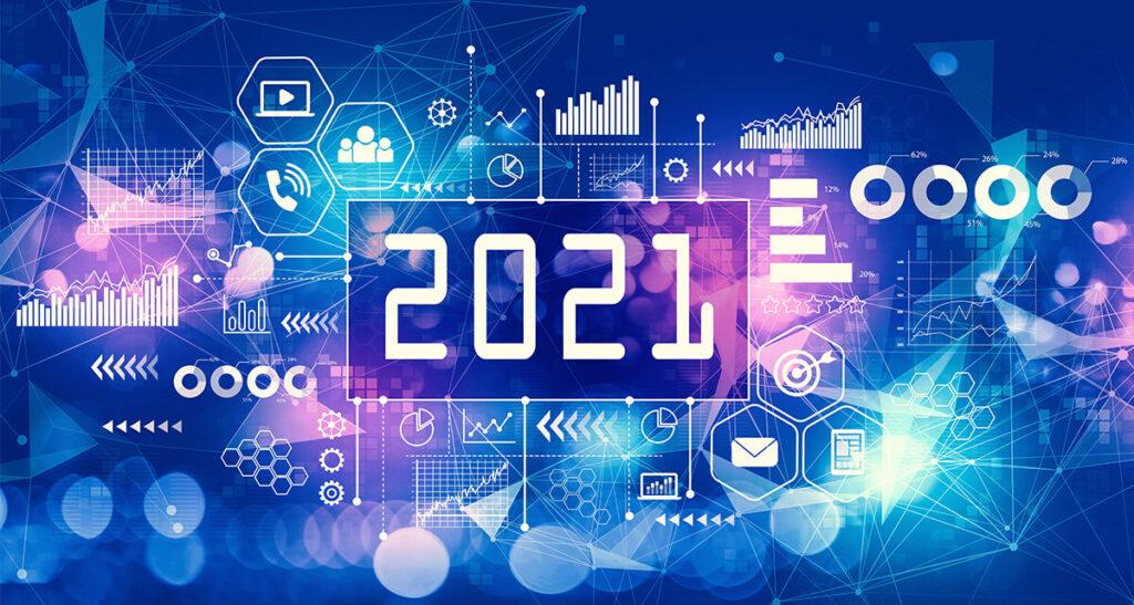 Maxeemize - Orange County Digital Marketing Agency - Top Digital Marketing Strategies to Prioritize This 2021