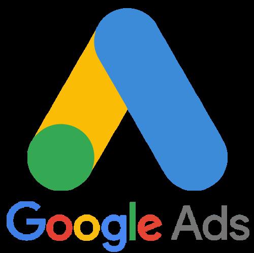 Maxeemize - Google Ads Logo