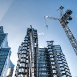real estate developer insurance