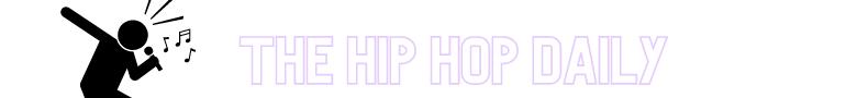 The Hip Hop Daily