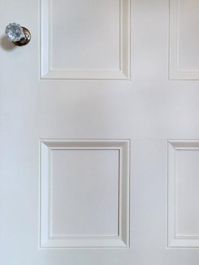 p-door