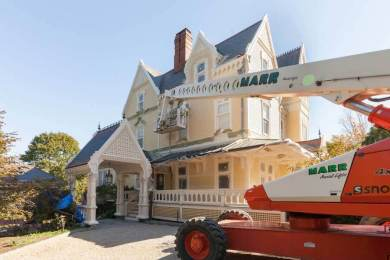 gothic-revival-exterior-painting-d