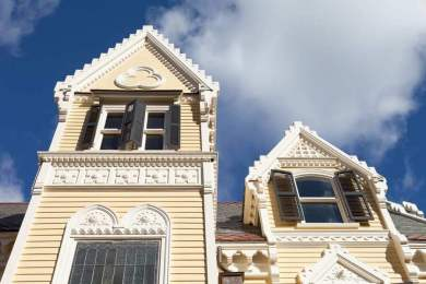 gothic-revival-exterior-painting-e