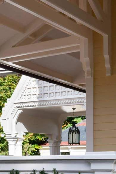 gothic-revival-exterior-painting-j