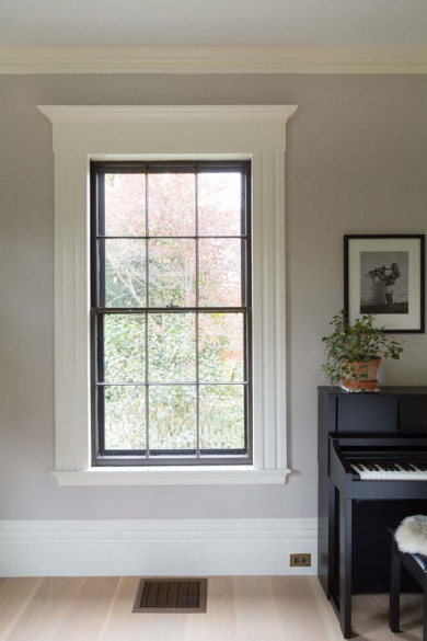 Newton Repaint Window