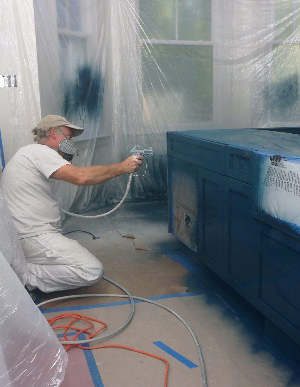 Cabinet Paint Text_6.DSC02663