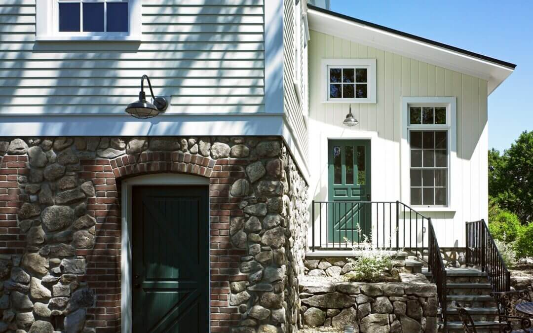 Residential Painting: To Prime or Not to Prime