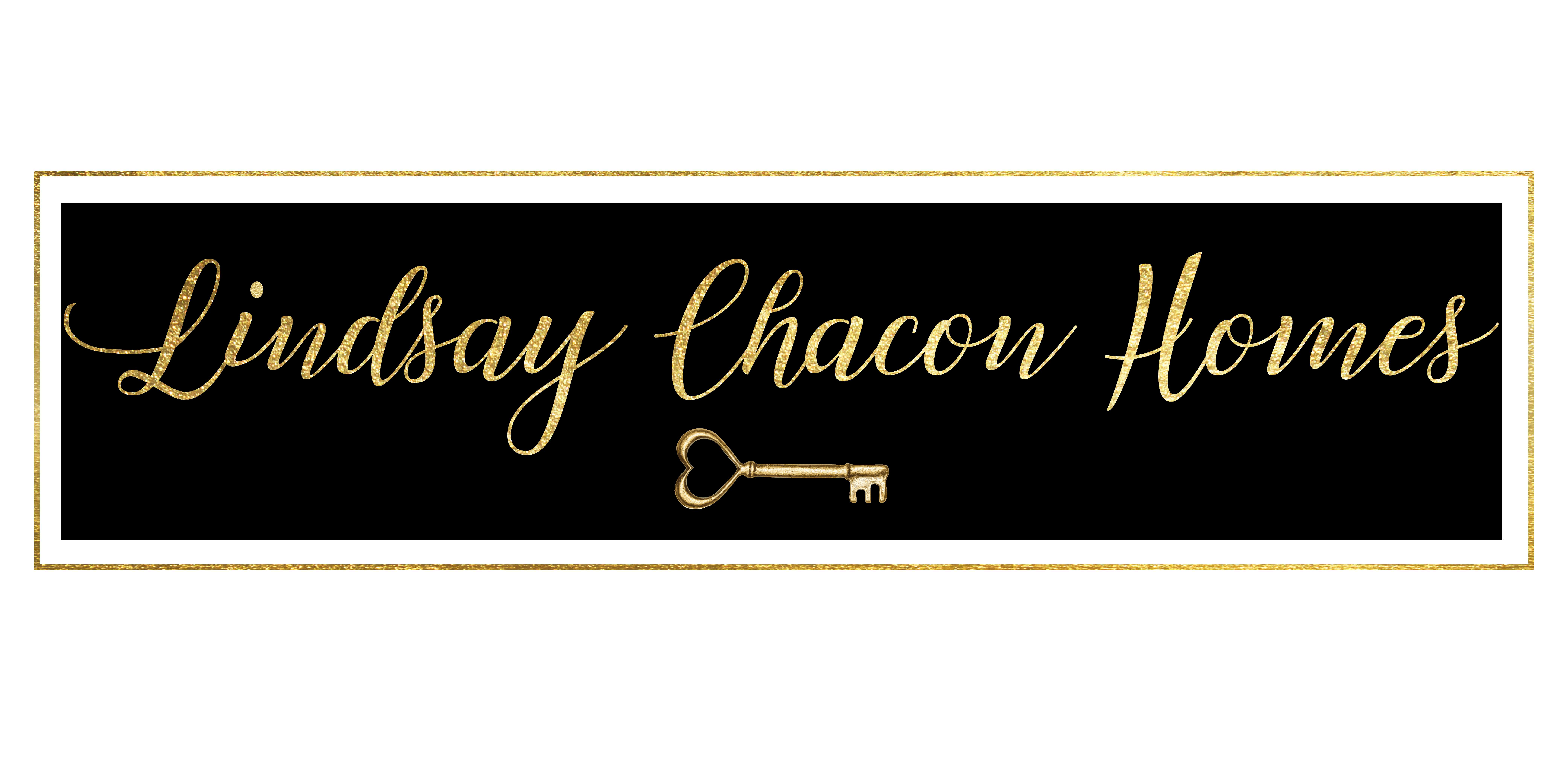 Lindsay Chacon