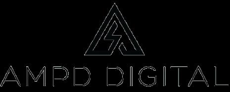 AMPD Digital | Web Development & Strategy