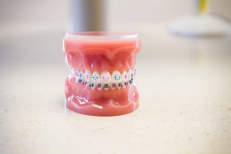 Franklin Orthodontics