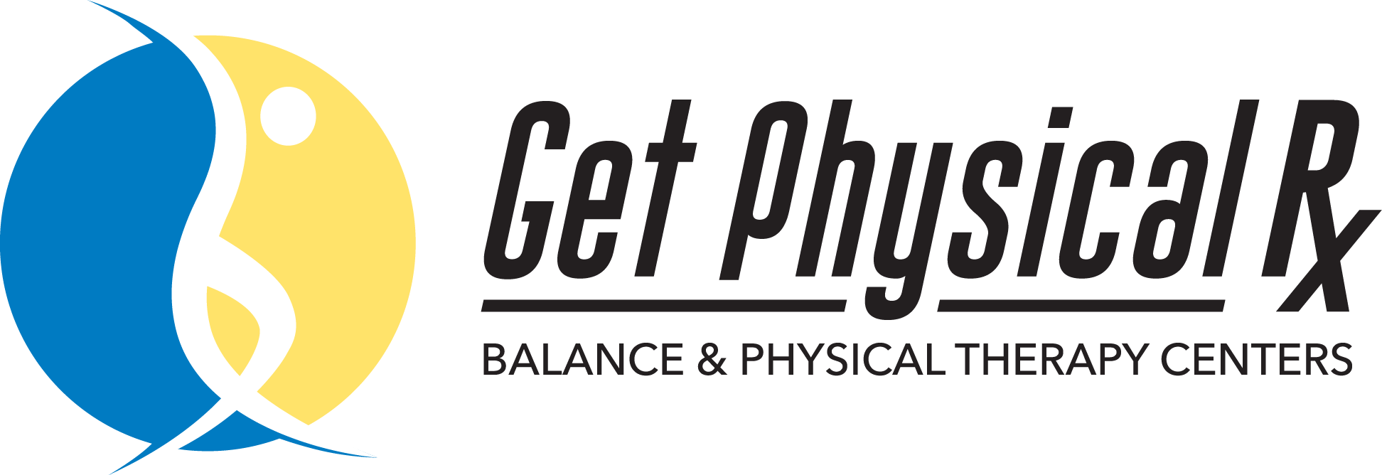 Get Physical Rx