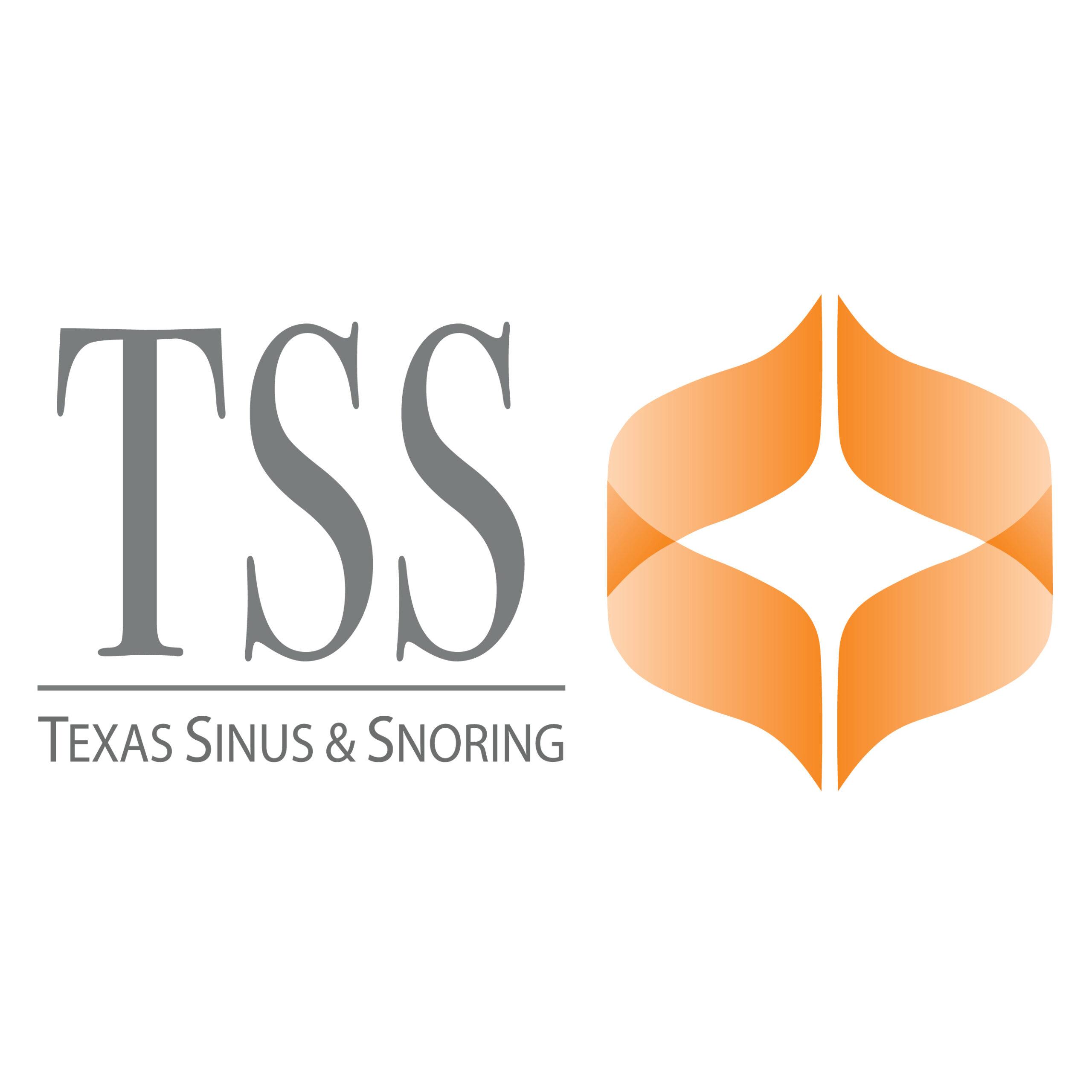 Texas Sinus and Snoring