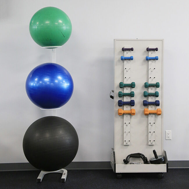 Physical Therapy Spring Texas Get Physical Rx