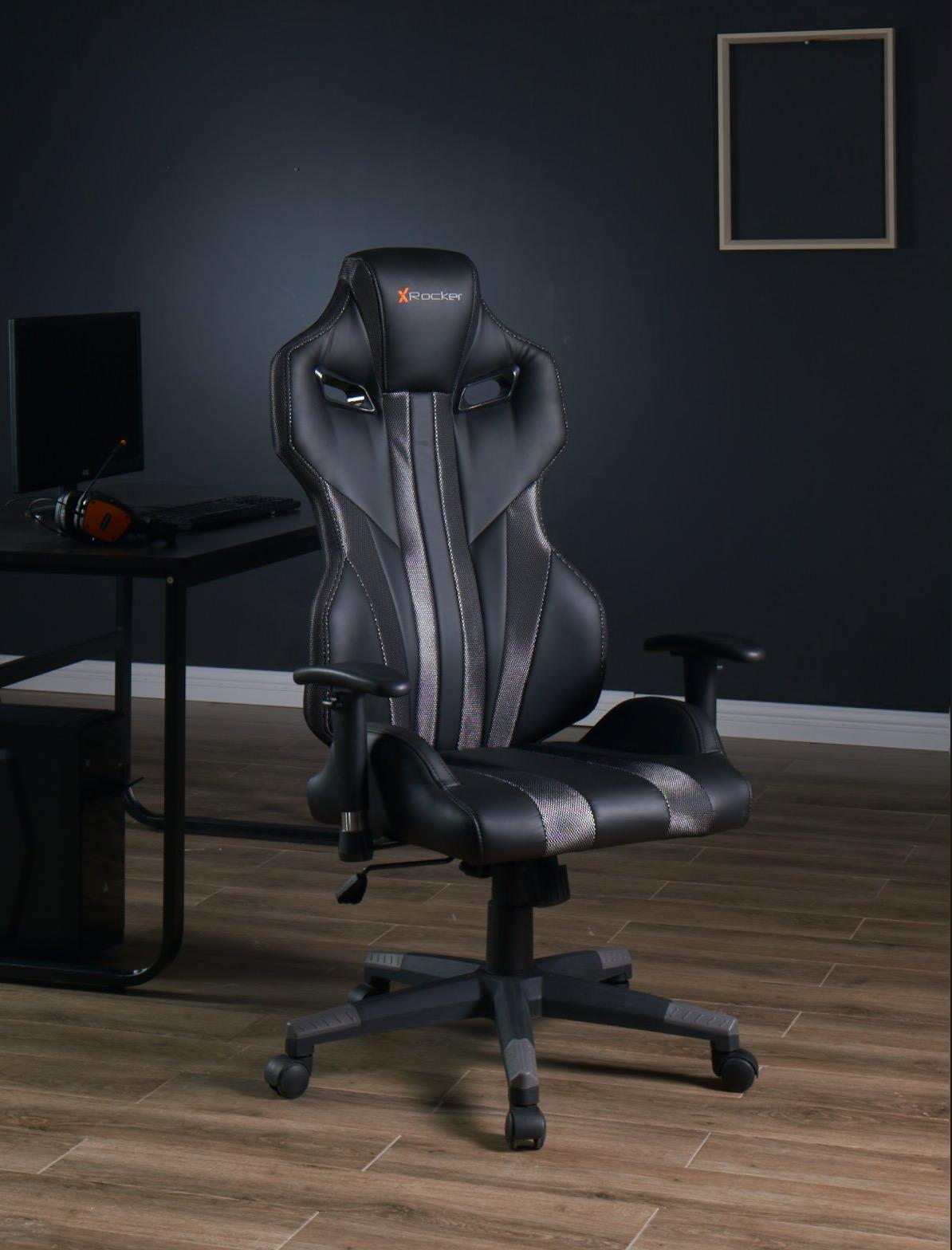 X Rocker Gaming Furniture & Accessories