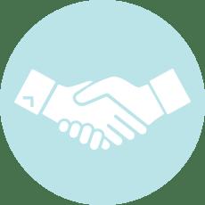 Buying Groups