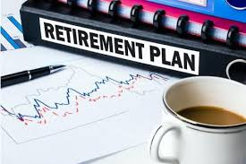 SECURE and CARES Acts  |  Understand how these  laws affect your RMD and Retirement Accounts!