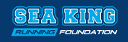 SEA KING RUNNING FOUNDATION UNDERWRITERS FOR 2019 TRACK & FIELD