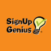 SignUpGenius for Snacks, Water and Team Support