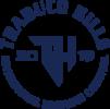 TRABUCO HILLS INVITATIONAL  |  MARCH 29 & 30