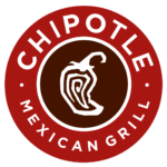*Coming Soon* CHIPOTLE Fundraiser – DEC 2