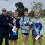 RESULTS – SUNSET CONFERENCE FINALS