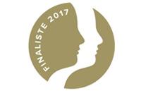 prix gémeaux 2017