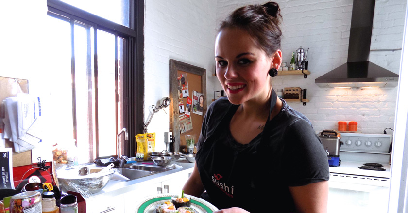 miss_sushi_merci_la_vie_3