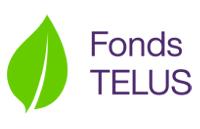 Fonds Telus