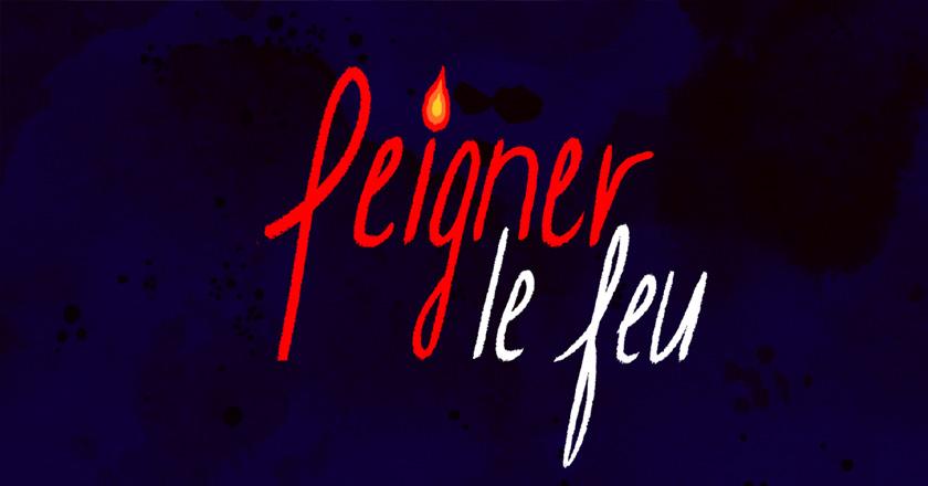 peigner_le_feu_1