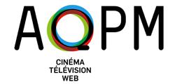 aqpm_logo